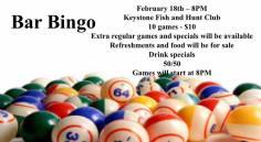 2-18-2017-bar-bingo-at-keystone-fish-and-hunt-club-tamaqua