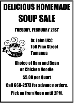 2-21-2017-soup-sale-at-st-john-ucc-tamaqua