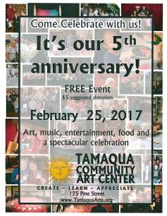 2-25-2017-anniversary-celebration-of-at-tamaqua-community-art-center-tamaqua