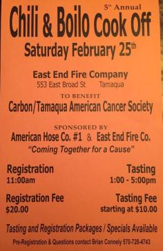 2-25-2017-chili-and-boilo-cook-off-east-end-fire-company-tamaqua
