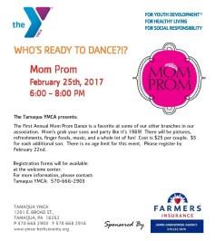 2-25-2017-mom-prom-at-tamaqua-ymca-tamaqua