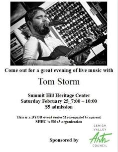 2-25-2017-tom-storm-performs-heritage-center-summit-hill