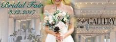 3-12-2017-bridal-fair-at-walk-in-art-center-schuylkill-haven