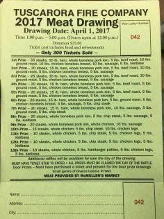 4-1-2017-meat-drawing-tuscarora-fire-company-tuscarora