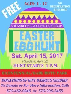 4-15-2017-shenandoah-easter-egg-hunt-babe-ruth-park-shenandoah