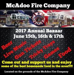 6-15-16-17-2017-annual-bazaar-at-mcadoo-fire-company-mcadoo