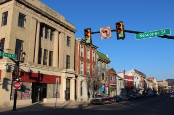did-you-know-south-side-of-downtown-tamaqua-never-gets-direct-sunlight-tamaqua-2-6-2017-7