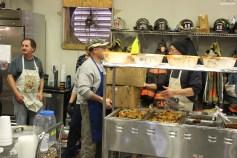 food-sale-mcadoo-fire-company-mcadoo-2-5-2017-5