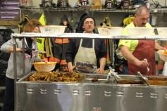 food-sale-mcadoo-fire-company-mcadoo-2-5-2017-7