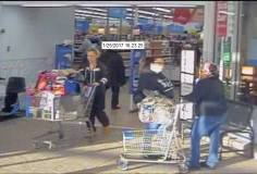 from-rush-township-police-walmart-rush-township-1-25-2017-2