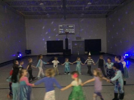 illumination-party-jack-and-jill-preschool-tamaqua-ymca-tamaqua-2-1-2017-18