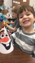 illumination-party-jack-and-jill-preschool-tamaqua-ymca-tamaqua-2-1-2017-19