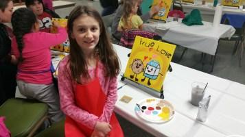 kids-paint-tamaqua-community-art-center-tamaqua-2-4-2017-4