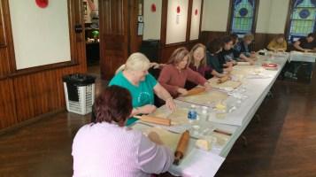 making-perogies-tamaqua-community-art-center-tamaqua-2-4-2017-2