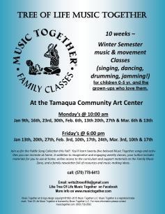 music-together-winter-2017-mondays-fridays-at-community-art-center-tamaqua