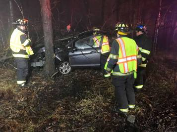 mva-morea-road-via-west-end-fire-rescue-mahanoy-township-2-7-2017-3