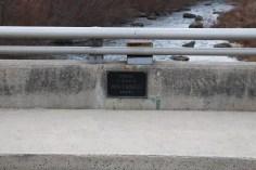 photo-quest-plaque-on-elm-street-bridge-tamaqua-2-5-2017-3