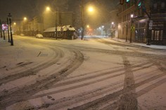 road-conditions-snow-tamaqua-2-9-2017-14