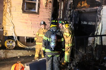structure-fire-174-claremont-avenue-hometown-2-1-2017-111