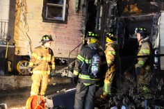 structure-fire-174-claremont-avenue-hometown-2-1-2017-114