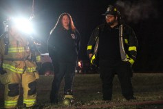 structure-fire-174-claremont-avenue-hometown-2-1-2017-115