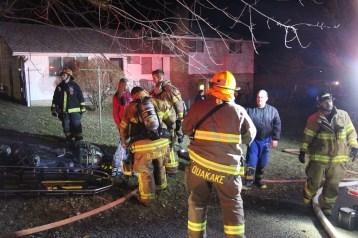 structure-fire-174-claremont-avenue-hometown-2-1-2017-123