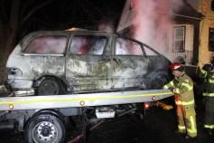 structure-fire-174-claremont-avenue-hometown-2-1-2017-132