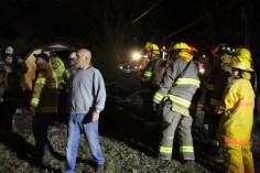 structure-fire-174-claremont-avenue-hometown-2-1-2017-136