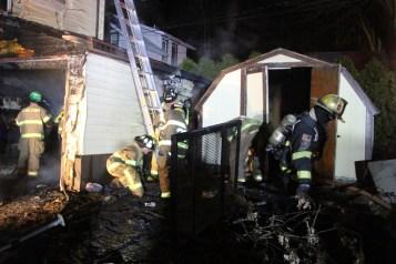 structure-fire-174-claremont-avenue-hometown-2-1-2017-139