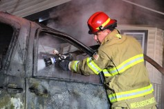 structure-fire-174-claremont-avenue-hometown-2-1-2017-145