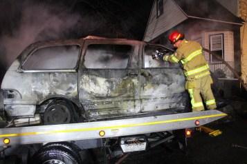 structure-fire-174-claremont-avenue-hometown-2-1-2017-152