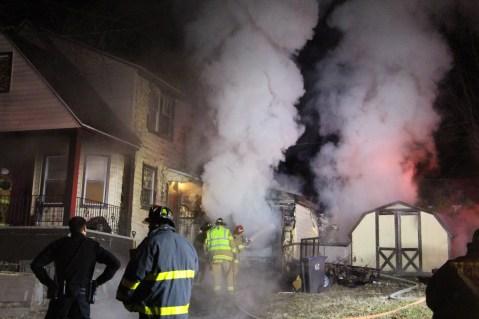 structure-fire-174-claremont-avenue-hometown-2-1-2017-2