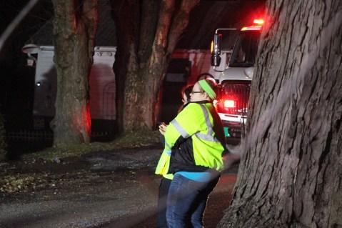 structure-fire-174-claremont-avenue-hometown-2-1-2017-24