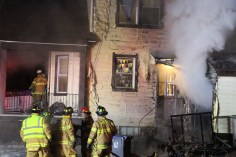 structure-fire-174-claremont-avenue-hometown-2-1-2017-29