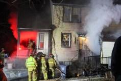 structure-fire-174-claremont-avenue-hometown-2-1-2017-30