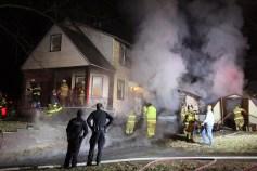 structure-fire-174-claremont-avenue-hometown-2-1-2017-31