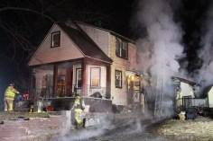 structure-fire-174-claremont-avenue-hometown-2-1-2017-41