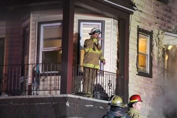 structure-fire-174-claremont-avenue-hometown-2-1-2017-49