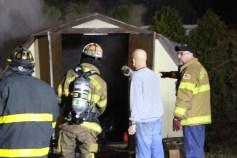 structure-fire-174-claremont-avenue-hometown-2-1-2017-54