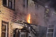 structure-fire-174-claremont-avenue-hometown-2-1-2017-57