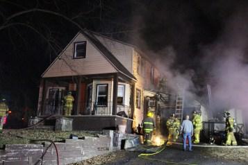 structure-fire-174-claremont-avenue-hometown-2-1-2017-62