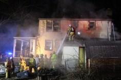 structure-fire-174-claremont-avenue-hometown-2-1-2017-65