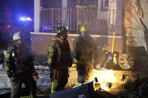 structure-fire-174-claremont-avenue-hometown-2-1-2017-71