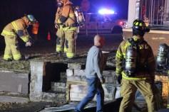 structure-fire-174-claremont-avenue-hometown-2-1-2017-81
