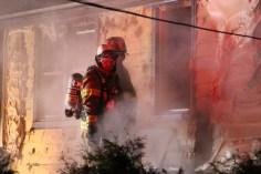 structure-fire-174-claremont-avenue-hometown-2-1-2017-89