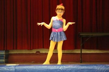 talent-show-st-jerome-regional-school-tamaqua-2-2-2017-100