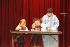 talent-show-st-jerome-regional-school-tamaqua-2-2-2017-276