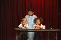 talent-show-st-jerome-regional-school-tamaqua-2-2-2017-279