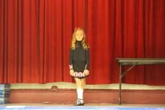 talent-show-st-jerome-regional-school-tamaqua-2-2-2017-58