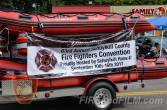 9-10-16, 2017, Schuylkill County Firefighters Convention, Schuylkill Hose Company No. 2, Schuylkill Haven
